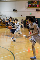 19484 Boys JV Basketball v Aub-Acad 112912
