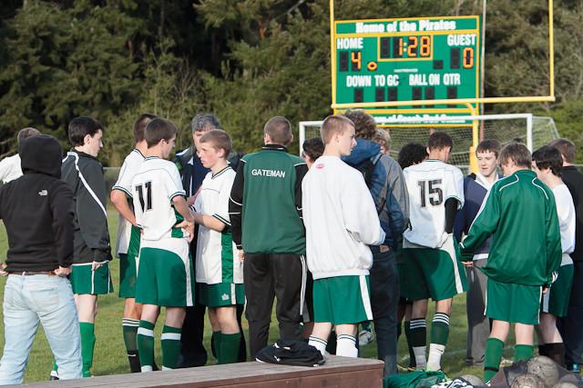 20602_Boys_Varsity_Soccer_Seniors_Night_2011_050311