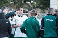 20603 Boys Varsity Soccer Seniors Night 2011 050311