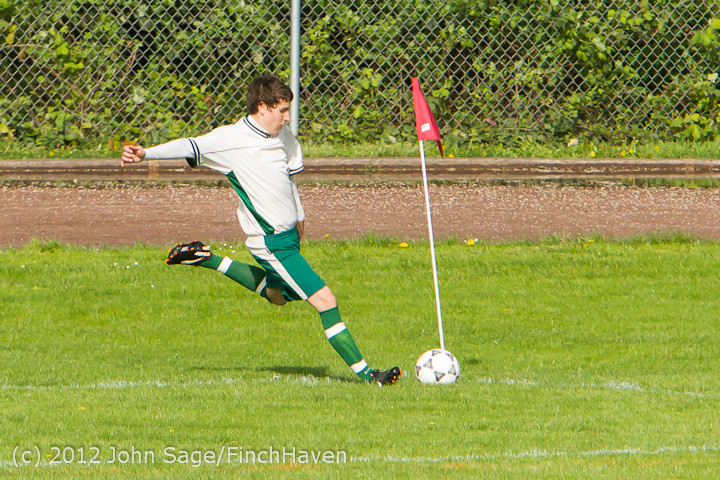 2971 Boys Varsity Soccer v BOC-Intl 043012
