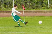 2973 Boys Varsity Soccer v BOC-Intl 043012