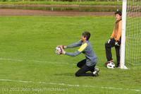 2974 Boys Varsity Soccer v BOC-Intl 043012