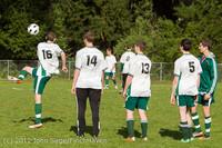 2981 Boys Varsity Soccer v BOC-Intl 043012