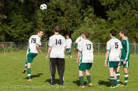 2982 Boys Varsity Soccer v BOC-Intl 043012