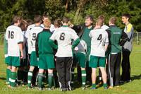 2986 Boys Varsity Soccer v BOC-Intl 043012