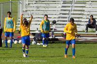 2990 Boys Varsity Soccer v BOC-Intl 043012