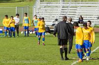 2994 Boys Varsity Soccer v BOC-Intl 043012