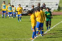 2996 Boys Varsity Soccer v BOC-Intl 043012