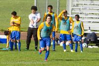 3002 Boys Varsity Soccer v BOC-Intl 043012