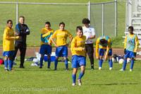 3009 Boys Varsity Soccer v BOC-Intl 043012