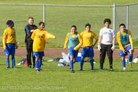 3012 Boys Varsity Soccer v BOC-Intl 043012