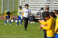 3017 Boys Varsity Soccer v BOC-Intl 043012