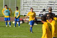 3019 Boys Varsity Soccer v BOC-Intl 043012