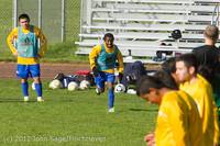 3021 Boys Varsity Soccer v BOC-Intl 043012