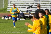 3023 Boys Varsity Soccer v BOC-Intl 043012