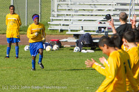 3026 Boys Varsity Soccer v BOC-Intl 043012