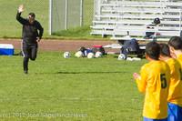 3036 Boys Varsity Soccer v BOC-Intl 043012