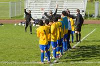 3038 Boys Varsity Soccer v BOC-Intl 043012