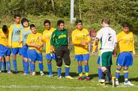 3048 Boys Varsity Soccer v BOC-Intl 043012