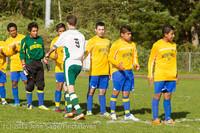 3054 Boys Varsity Soccer v BOC-Intl 043012