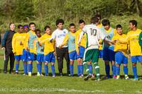 3059 Boys Varsity Soccer v BOC-Intl 043012
