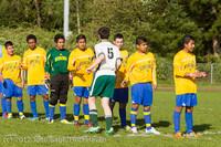 3065 Boys Varsity Soccer v BOC-Intl 043012