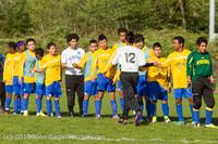 3068 Boys Varsity Soccer v BOC-Intl 043012