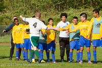 3072 Boys Varsity Soccer v BOC-Intl 043012