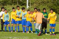 3075 Boys Varsity Soccer v BOC-Intl 043012