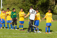 3078 Boys Varsity Soccer v BOC-Intl 043012
