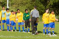 3085 Boys Varsity Soccer v BOC-Intl 043012