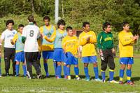 3089 Boys Varsity Soccer v BOC-Intl 043012