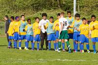 3094 Boys Varsity Soccer v BOC-Intl 043012