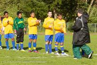 3100 Boys Varsity Soccer v BOC-Intl 043012