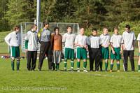 3136 Boys Varsity Soccer v BOC-Intl 043012