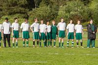 3141 Boys Varsity Soccer v BOC-Intl 043012