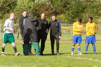3162 Boys Varsity Soccer v BOC-Intl 043012