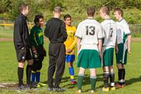3175 Boys Varsity Soccer v BOC-Intl 043012