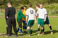 3184 Boys Varsity Soccer v BOC-Intl 043012