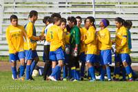 3198 Boys Varsity Soccer v BOC-Intl 043012