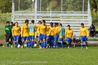 3205 Boys Varsity Soccer v BOC-Intl 043012