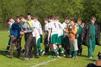 3208 Boys Varsity Soccer v BOC-Intl 043012