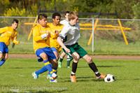 3214 Boys Varsity Soccer v BOC-Intl 043012