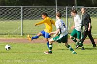 3231 Boys Varsity Soccer v BOC-Intl 043012