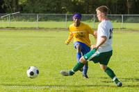 3235 Boys Varsity Soccer v BOC-Intl 043012