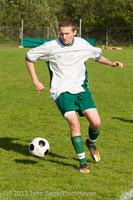 3241 Boys Varsity Soccer v BOC-Intl 043012