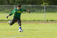 3247 Boys Varsity Soccer v BOC-Intl 043012