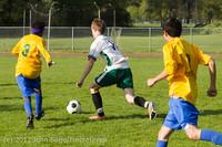 3258 Boys Varsity Soccer v BOC-Intl 043012