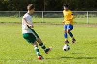 3260 Boys Varsity Soccer v BOC-Intl 043012