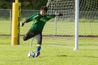 3268 Boys Varsity Soccer v BOC-Intl 043012